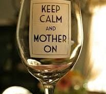12 Must Have Mother's Day Wine Wines on Any Budget