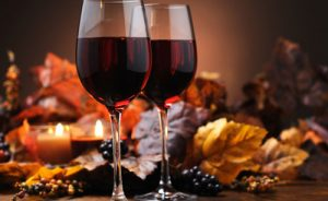 20101101-thanksgivingwine-500-
