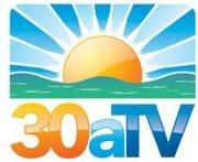 30aTV_large