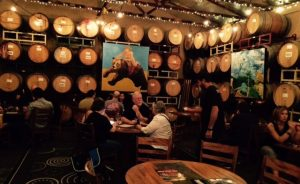 A Dozen Reasons Why Wine tasting in Livermore is A Barrel of Fun