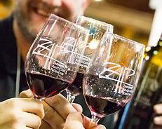 ZAP Announces the 24th Annual Zinfandel Experience Tasting Event