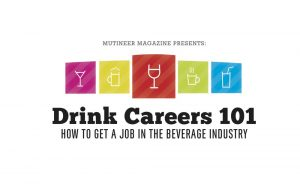 Wine Oh TV Drink Careers 101
