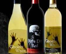 Wine Oh TV Best Halloween Wine