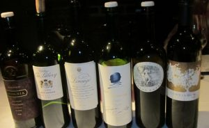 Livermore Wine