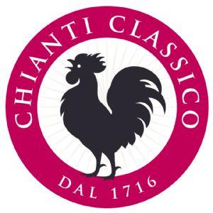 Chianti Classico LOGO new