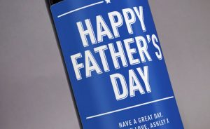 Father's Day Wine 2