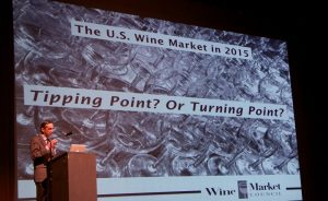 Wine Trends Wine Market Council