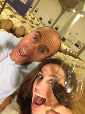 Meet the First Family of Sicilian Wine: Donnafugata (VIDEO)