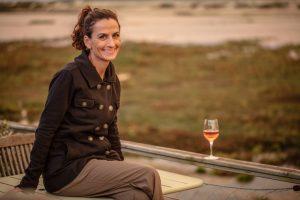 Bordeaux Harvest 2013