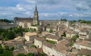 Bordeaux, Bordeaux Wine, Red Wine, Wine Tasting, Merlot, St. Emilion
