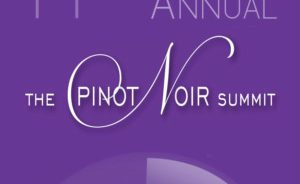 Wine Oh TV Pinot Noir Summit