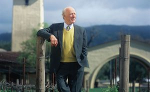 robert-mondavi-winery_1