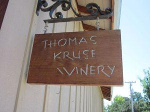 Santa Clara Wine