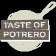 Taste of Potrero 2016