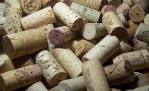 Wine Corks 019