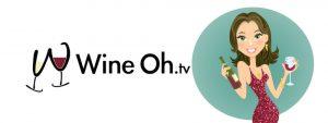 Wine Oh TV Channel Art_Key copy