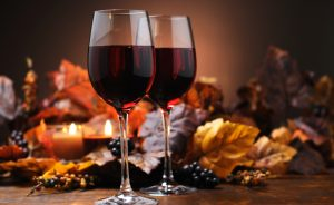 Wine Oh TV Fall Wines