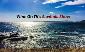 wine-oh-tv-sardnia-show-large