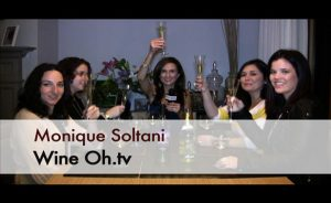 Wine Oh Wine Club