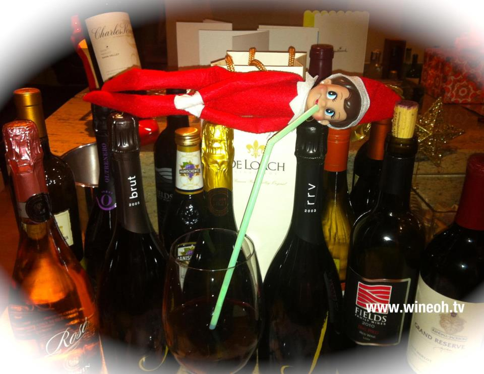 Wine Gift Guide Wine Oh TV