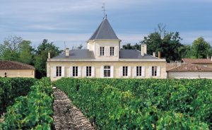 chateau3