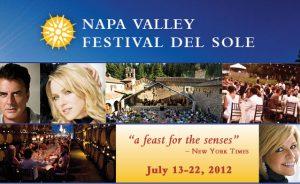Wine Oh TV Festival del Sole