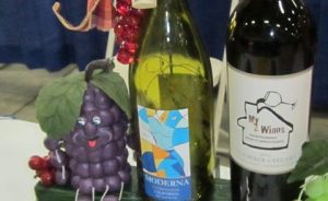Wine Oh TV Tri Valley Food and Wine