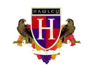 hawleywinery_1330987544_600