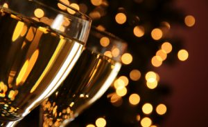 Wine Oh TV Holiday Wine Guide