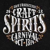 Wine Oh TV Craft Spirits Carnival