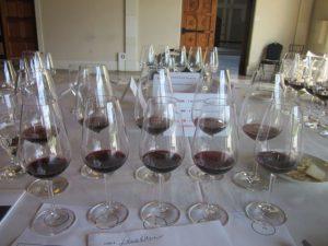 Livermore Uncorked Wine