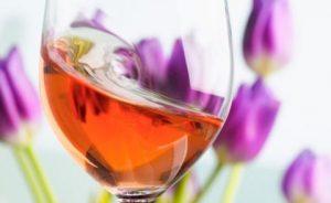 rose_wine_184fsb0-184g0fe