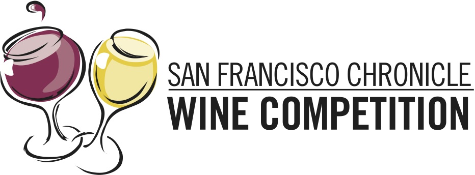sfcwc logo