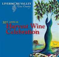 Wine Oh TV 2012 Livermore Valley Harvest Wine Celebration