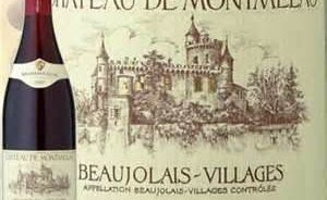 Wine Oh TV Beaujolais Wine Reviews