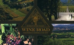wineroadcover3.jpg360
