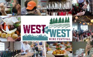 wow wine festival 3