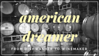 Meet the Mexican-American Dreamer Behind Napa Valley's Mi Sueño Winery (VIDEO)