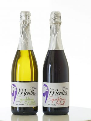 Non Alcoholic Wine for Pregnant Women