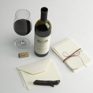 Wine Gift Guide Mondavi Art