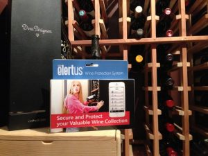 Wine Gadget Wine Gift Review