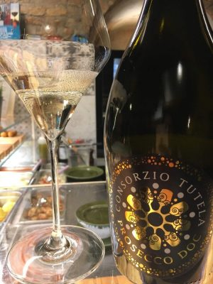 Prosecco DOC Sustainable & Attainable for Everyone (VIDEO) 0