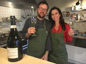 Discover Premium Prosecco from Asolo, Italy - Wine Oh TV