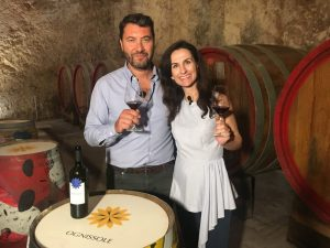 Puglia the Land of Plenty & the Place for Primitivo (VIDEO)