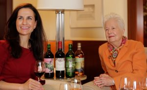 9 Things You Don't Know About Eleanor Coppola (VIDEO)