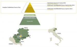 The Ultimate Guide to Understanding Prosecco Superiore DOCG (VIDEO)