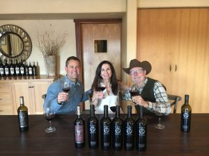 Everything You Need to know about Zinfandel with Joel Peterson (VIDEO)