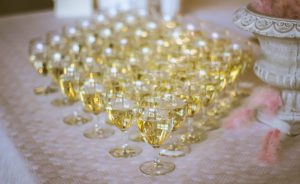 Chardonnay New Heyday! America's Favorite White Wine is Back in Fashion (VIDEO)
