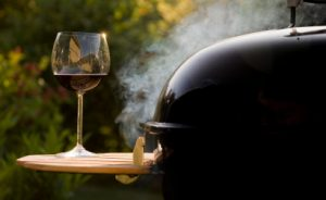 Wine Oh TV Barbecue Basics