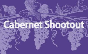 Wine Oh TV 2013 Cabernet Shootout